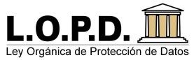 curso-de-ley-organica-de-proteccion-de-datos